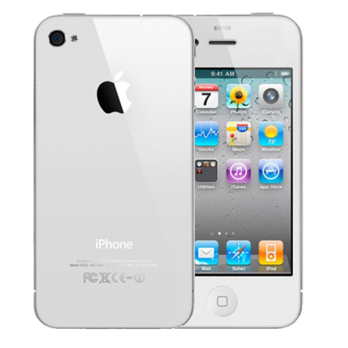 iphone 4s reparatur display