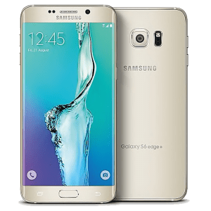 samsung s6 edge plus